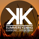 Klangkunst - Summerevening (Official Promo September 2013)