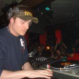 Teebee - Fresh FM 07-10-2005