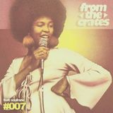 FromTheCrates 007 (Funky Fly Ladies)