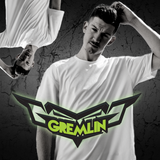 Dj Gremlin plays on Dr's in the House (16 Mar 2019)