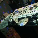 Keyghi (directo) Garage Matinal Underground Club 05/02/2015