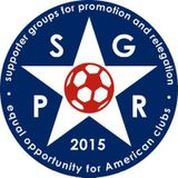 #FanPowerSession: SGS For Pro/Rel USA