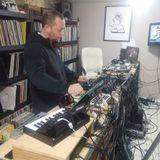 Bleep Radio #348 by Clint House