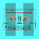 Pause Button Mixtape