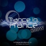 Trance In France Show Ep 262 (2013-04)