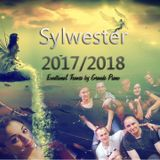 Sylwester 2017/2018 Emotional Trance by Grande Piano
