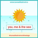Sunset Festival – Muzt Go