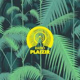 Radio Plaizir 20.2 'Jungle' Selecta