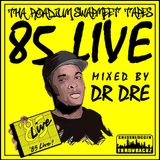 Dr Dre - 85 Live (Tha Roadium Swapmeet Tapes)