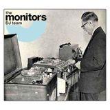 The-Monitors - July Mixtape