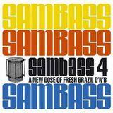 Momix SamBass Session 09.12.2016