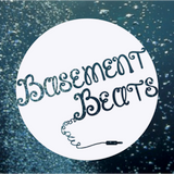 Basement Beats Podcast: #005