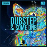 DUBSTEP & SOME DNB|ProxxShow #126