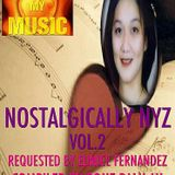 Nostalgically NYZ Vol 2