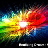 Dj Set Realizing Dreams With You - (NG 3.0 Porto Beach Fun)
