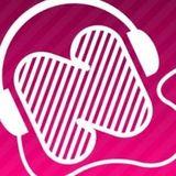 NOMIS on NASTY /w guest mix from GUNDAM (Nasty FM 24.2.14)