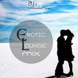 Erotic Lounge MIX