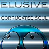 Corrugated Soul