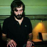 Mr. Oizo @ Fluc Wanne, Vienna - (23.10.2009)