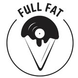Fullfat Mix 2012