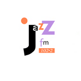 Jazz FM London - 1992-10-07 - Bob Stewart
