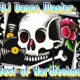 DJ Dance Master - Best of Hardtechno part 3of3