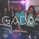 Study Break #001 - GADA