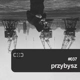 Przybysz - Sequel One Podcast #037