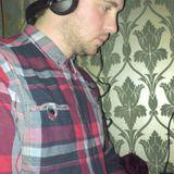 DJ PHIL BREEN - DECEMBER HOUSE MIX 2014