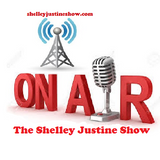 THE SHELLEY JUSTINE SHOW - Go Away Halloween? Playing Indie Artists & Music. Entertaining Absurdity!