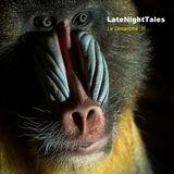 LateNightTales - Le Dimanche III