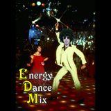 Energy Dance Mix