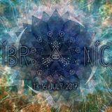 SIZAMA - demo set for Vibronica Fest 2017