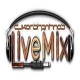 LiveMix by djkonstantinos In StreetCafe Ierapetra
