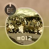 EE Podcast #012 - Askol'D