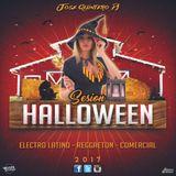 Sesion Halloween Octubre 2017 - Jose Quintero DJ