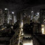 Trip2fuN Inspiration of New York