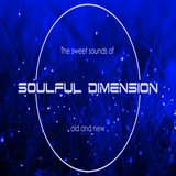 Soulful Dimension 2 - Soulful House mix