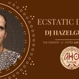 DJ Hazelgurner - Ecstatic Dance at Aho Festival