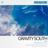 Gravity South 107