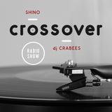 Crossover Radio Show #1