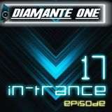 IN-TRANCE 17 [limited edition]