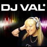 DJ VAL Dance Therapy
