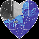 Weedo - Ennio Morricone Tribute Mix, October 2015