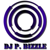 Bizzlemix 1.0