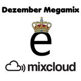 Dezember 2013 Megamix by Electro Royal