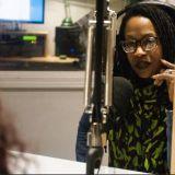 AfreeSol Radio 06-21-19