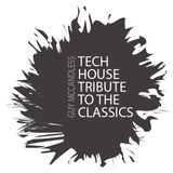 Guy McCandless - Tech house tribute to the classics