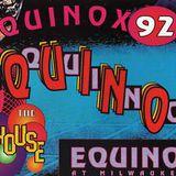 Dougal - Equinox 1992