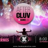 Aftercluv Febrero 26 - Hora 2